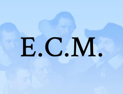 Gestione corsi ECM