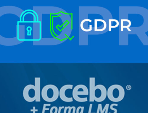 Plugin per gestione documentale GDPR compliant